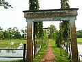 Badarkhli Govt. Primary School, Badarkhali, Chakaria, Cox's Bazar.jpg