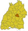 Baden wuerttemberg es.png
