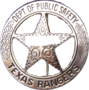 Badge of the Texas Ranger Division.png