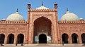 Badshahi Mosque 20180624 094057.jpg
