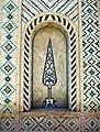 Bagh-e Shahzade, Kerman Province, Iran (1248458209).jpg