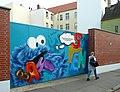 Bahlsen Werkstor Grafitti Leibnizkeks.jpg