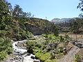 Bahnfahrt Nariz del Diablo Ecuador19.jpg