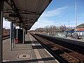 Bahnhof Arnsdorf 01.jpg