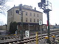 Bahnhof Augsburg-Hochzoll.jpg