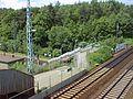 Bahnhof Bergholz (032) 22-5-98 11 59.jpg