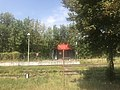 Bahnhof Hohenruppersdorf Wartehäuschen.jpg