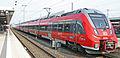 Bahnhof Nürnberg Hbf 02 ET 442.jpg