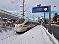 Bahnhof Seefeld in Tirol (20181216 132621).jpg