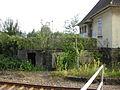 Bahnhof Vohwinkel rails (2873910836).jpg