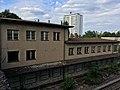 Bahnhof Zollhaus 05.jpg