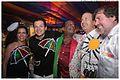 Baile Municipal do Recife - Carnaval 2013 (8445651170).jpg