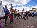Baile de los Yumbos 14.jpg