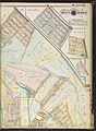 Baist's real estate atlas of surveys of Los Angeles, California, 1921 (31373).jpg