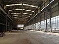 Baku Steel Company.jpg
