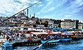 Balık ekmek-İstanbul - panoramio.jpg
