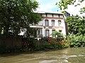 Balade en canoë - Maison bourgeoise (3).jpg