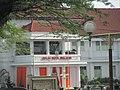 Balai Kota Malang - panoramio.jpg