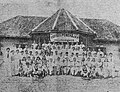 Balai Pendidikan Masyarakat Desa and students, Sumatra Tengah 122, p15.jpg