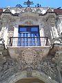 Balcón palacio arzobispal.jpg