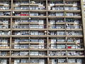 Balconies of the Trellick Tower.jpg