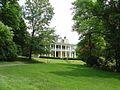 Baldwin-Reynolds House.jpg