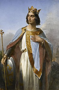 Baldwin I of Jerusalem.jpg