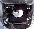 Ball turret inside B-17.jpg