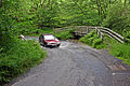 Ballacowin Ford - geograph.org.uk - 469691.jpg