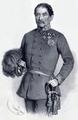 Balthasar von Simunich 1857.png