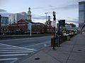 Baltimore 2010 018.jpg