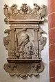 Balve St Blasius Epitaph.jpg