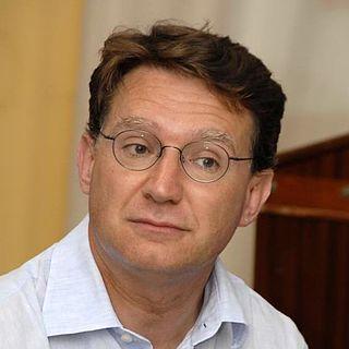 Italian historian, essayist and politician