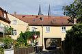 Bamberg, Michelsberg 37, von Westen-002.jpg