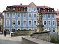 Bamberg-Zentrum1-Asio.JPG