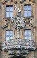 Bamberg Altes Rathaus Tor 3.jpg