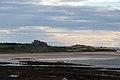 Bamburgh Castle 2 (1215933581).jpg