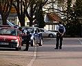 Bammental - Fahrzeugkontrolle - 2016-04-06 18-38-32.jpg
