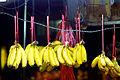 Bananas in Bukit Bintang (5087578008).jpg