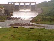 Banasurasagar dam1(wayanad).jpg