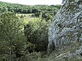 Banat, Nera Canyon - panoramio (76).jpg