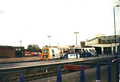 Banbury Balfour Beatty train 4.png