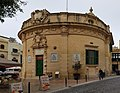 Banca Giuratale, Victoria, Gozo 001.jpg