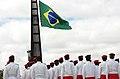 Bandeira06052007.jpg