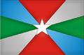 Bandeira de Breu Branco.png