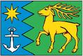 Bandeira de Cervo.png