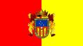 Bandera Lobatera Ciudad.PNG