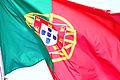 Bandera de Portugal (3756065354).jpg