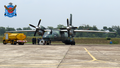 Bangladesh Air Force AN-32 (20).png
