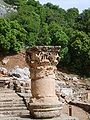 Banias Temple of Pan Capital 200704.JPG